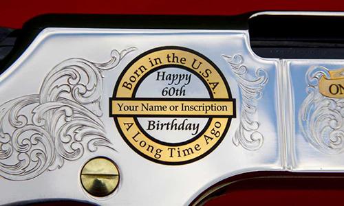 engraved-golden-boy-boy-birthday-rifle (1)